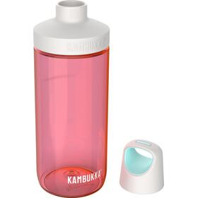 Kambukka Reno Bottle 500ml strawberry ice